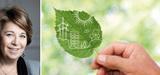 EnR et maîtrise de l'énergie : des actions locales pour une solution globale