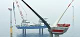 L'éolien offshore, au carrefour de nombreux enjeux