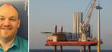 """""""Les études environnementales représentent un budget conséquent pour les projets offshore"""""""