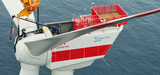 Le cadre réglementaire de l'éolien offshore à l'épreuve de la réalité