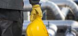 La formation sur les risques boostée par l'actualité réglementaire mais pas seulement