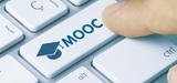 Les MOOC pour accélérer la formation professionnelle
