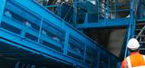 Le secteur des déchets en pleine professionnalisation