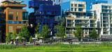 Face au risque de canicules, les politiques urbaines évoluent