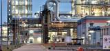 Les sites industriels confrontés à un niveau de menace inédit