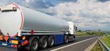 Transport de matières dangereuses : une vigilance accrue