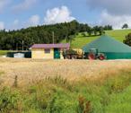 La méthanisation à la ferme se cherche encore