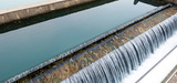 La surveillance des milieux aquatiques, une mise en oeuvre complexe