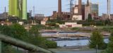 Eaux usées industrielles : des pistes pour réduire les impacts ?