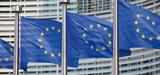 Le futur règlement bio européen se dessine