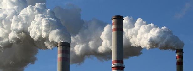 Protocole de Kyoto : une deuxième période à tout prix