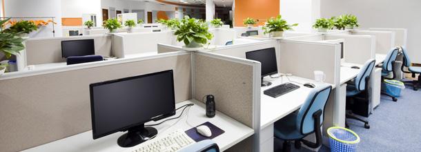 qualit de l 39 air dans les bureaux un approfondissement n cessaire des connaissances qualit. Black Bedroom Furniture Sets. Home Design Ideas
