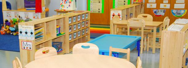 La qualit de l 39 air int rieur dans les lieux de la petite for Ecole decoratrice d interieur