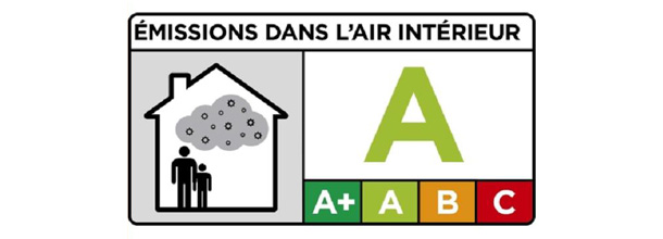 Traitement de l 39 air int rieur quelles solutions for Mesure qualite air interieur