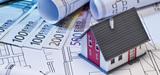 Financements de la rénovation : prise en compte du label RGE