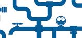 Connaissance et performance des réseaux : deux nouvelles obligations pour les services d'eau
