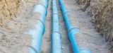 Canalisations d'adduction d'eau potable : quel impact sanitaire du plomb ?