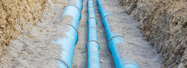 canalisations d 39 adduction d 39 eau potable quel impact sanitaire du plomb peut on am liorer l. Black Bedroom Furniture Sets. Home Design Ideas