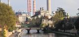 Gestion des risques industriels : une politique toujours en construction