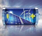 Stockage d'électricité : un développement sous contraintes