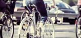 Un plan de mobilité rurale pour promouvoir l'intermodalité