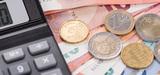 Sites pollués et tiers demandeur : mode d'emploi pour constituer les garanties financières