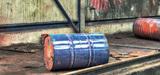 Tiers demandeur : une avancée suffisante pour reconquérir les friches industrielles ?