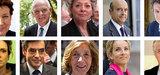 2003 - 2013 : dix ans et autant de ministres en charge de l'écologie