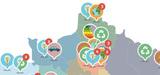 Transition écologique : ça bouge dans les territoires !<br />(maj&nbsp;12/06/15)