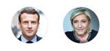 Le Pen – Macron : ce qu'ils proposent en matière d'environnement
