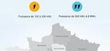 Photovoltaïque sur bâtiment : les régions lauréates de l'appel d'offres