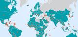 Accord de Paris : état des lieux des engagements nationaux