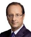 François Hollande - Parti Socialiste