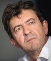 Jean-Luc Mélenchon - Front de Gauche