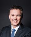 Nicolas Dupont-Aignan - Debout la République