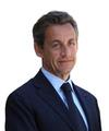 Nicolas Sarkozy - Union pour un mouvement populaire
