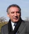 François Bayrou - Mouvement démocrate