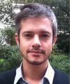 """"""" La nouvelle réglementation ANC remet l'intérêt général au coeur du dispositif """""""