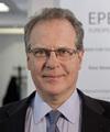 """""""L'électricité renouvelable d'Europe du Nord aura un impact sur les prix de l'électricité à long terme"""""""