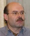 Interview de Jean-François Guégan