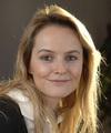 Interview de Cécile Maisonneuve