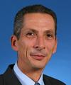 """""""Green bonds : l'absence de critères clairs peut mener les entreprises à faire du greenwashing"""""""