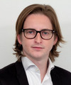 Interview de Thibaud Brejon de Lavergnée