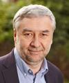 """""""COP 21 : l'agenda des solutions est essentiel pour crédibiliser l'accord sur le climat"""""""
