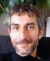 Interview de Denis Bourguet