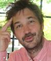 Interview de Julien Rochette