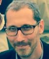Interview de Guillaume Cantillon