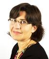 Interview de Valérie Masson-Delmotte