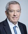 Interview de Jean-Louis Bal
