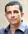 Interview de Raphaël Mathevet